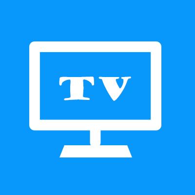パーフェクト光テレビ